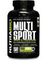 MultiSport for Men