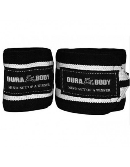 Dura Body Wrist Wraps